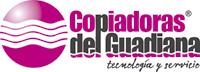logo-copiadoras-transparente