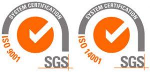 iso-9001-14001-copiadoras